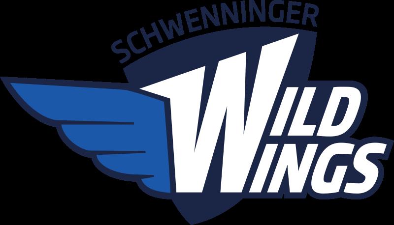 schwenninger-serc-04-wild-wings-future-logo-neu