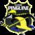 krefeld-pinguine-logo