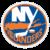 new-york-islanders-logo
