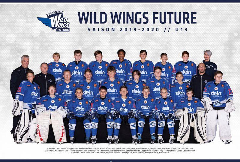 ww-future-u13