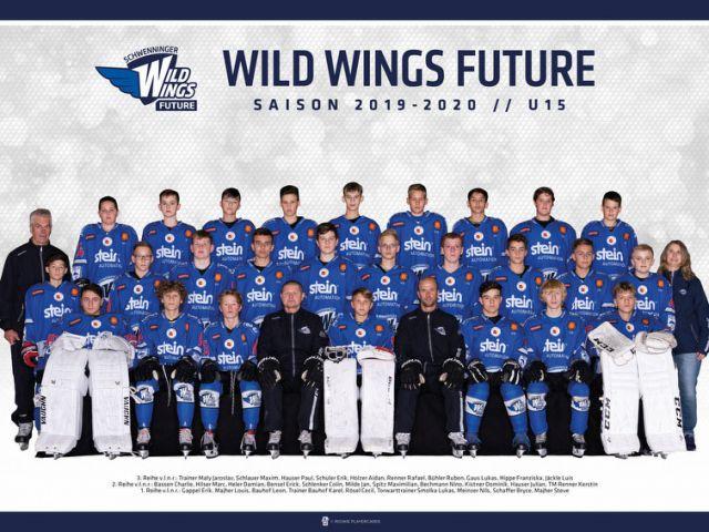 ww-future-u15