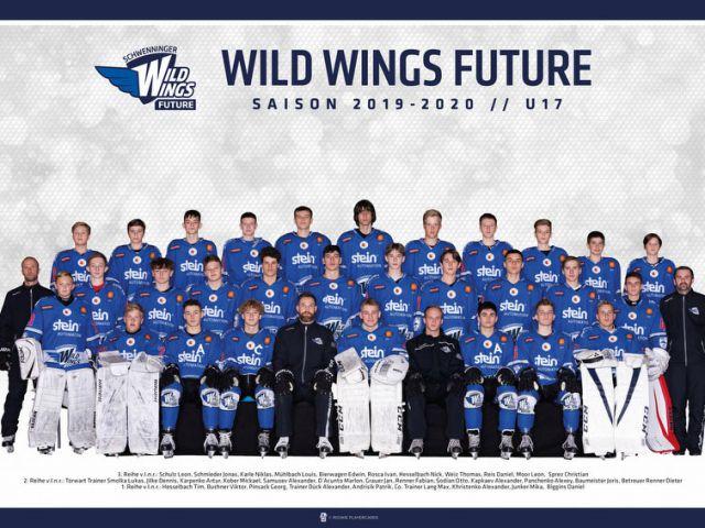 ww-future-u17