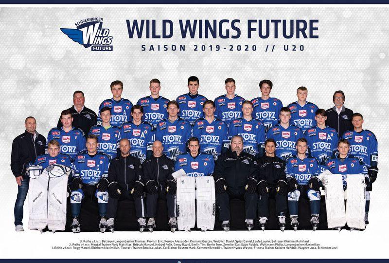 ww-future-u20