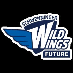 wild-wings-future-logo-schwenninger-jugend-eishockey