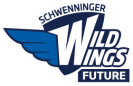 Wild Wings Future